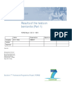D3.15.pdf