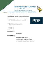 materiales escritoss.docx