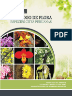 Catálogo-de-Flora.-Especies-CITES-Peruanas-1.pdf