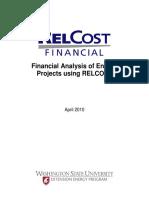 RelCost Financial Manual April 2010.pdf