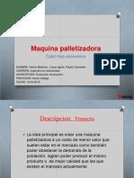 Presentacion evaluacion de proyecto ev1.pptx