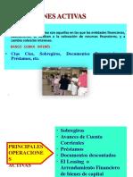 Operaciones Activas Bancarios.pptx