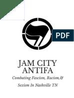 JAMCITY PRIMER.pdf