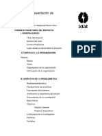formato+proyecto+final+idat