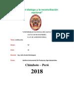 Liofilización-VaC.docx