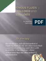 intravenousfluids-crystalloidsandcolloids-130402081937-phpapp01.pdf