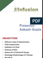 ivtherapybyaakashgupta-170201102953.pdf