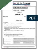 0142_FRT_TOEFL.pdf