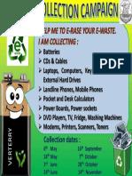 e waste pamphlet.pdf