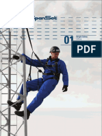 01 SpanSet Indo HSE Catalogue 2011.pdf