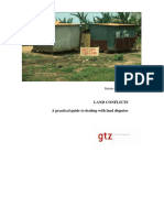 giz2008-en-land-conflicts.pdf