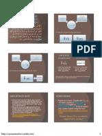 Qira'ah benefit in fiqh.pdf