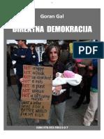Direktna demokracija-1.pdf