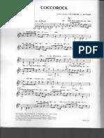 Renzo Arbore - Coccorock.pdf