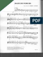 Renzo Arbore - Grazie dei fiori bis.pdf