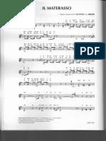 Renzo Arbore - Il materasso.pdf