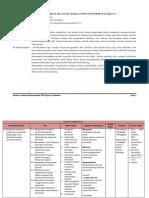 Silabus Praktikum Akuntansi Pemerintahan/Lembaga SMK