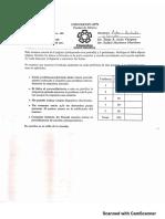 Tercer Examen Dagda_2018121261754 p. m.