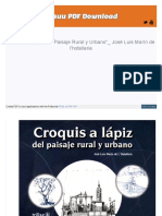 issuu_download_tiny_tools_com_print_php_doc_id_171116045454_.pdf