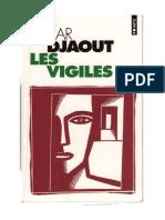 tahar-djaout-les-vigiles.pdf