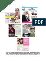 PROMO ..!HP/WA 0811-291-4187 ,Agen Kacamata minus bulat Yogyakarta
