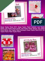 085649937987, Toples Dr Flanel, Toples Flanel 1 Set, Toples Flanel 2015..pptx