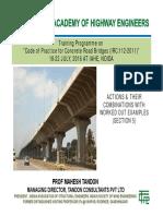 Prof Mahesh Tandon SECTION 5 FINAL.pdf