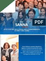 LEY SANNA SUSESO Articles-481118 Recurso 14 1