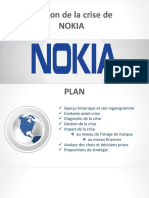 NOKIA (1).pptx