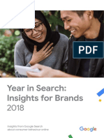 Year_in_Search__Insights_for_Brands_2018_Indonesia.pdf