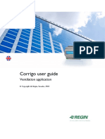 27863-Corrigo Ventilation 3.X User Guide En
