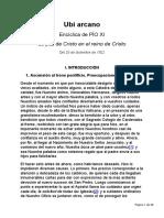 352106420 Piramide de Maslow PDF