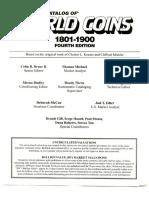 BS-EN-ISO 15609-1-pdf