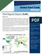 exports-india.pdf