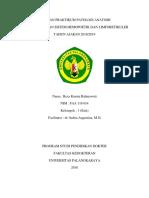 Cover Patologi Anatomi