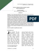 8777-18239-1-SM.pdf