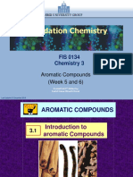 Chemistry-Atp-notes Tips Paper 6
