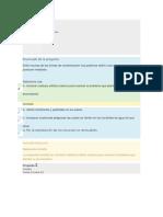 Guia de Actividades y Rùbrica de Evaluaciòn_Fase 1_ Reconocer Los Conceptos Del Curso