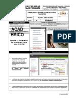 Trabajo-Academico-Formulacion-e-Interpretacion.docx