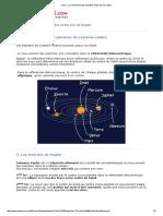 4.Le mouvement des planètes et les lois de Kepler.pdf