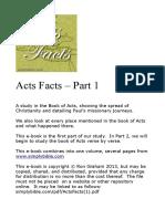 ActsFacts(1)