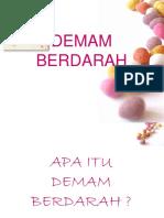Copy of Dbd Penyuluhan