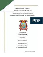 monografia final sobre redaccion.docx