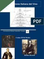 Cronologia Della Storia Napoletana