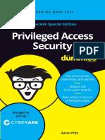 PrivilegedAccessSecurityDummies.pdf
