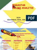 macam2-epidemiologi-analitik