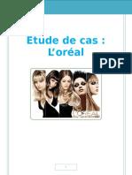 538c4ee6a553a.pdf