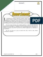 533bce19df9a2.pdf