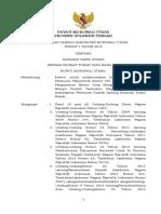 PERDA MORUT NO 1 TAHUN 2016 KTR Hasil Evaluasi.pdf