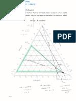 Flammability Diagram - Answer.pdf